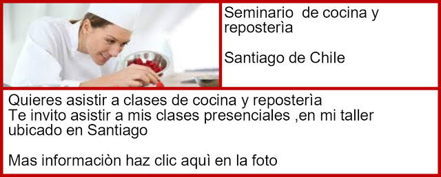 http://206.189.160.49/2017/01/seminario-pasteleria-y-reposteria-2017.html